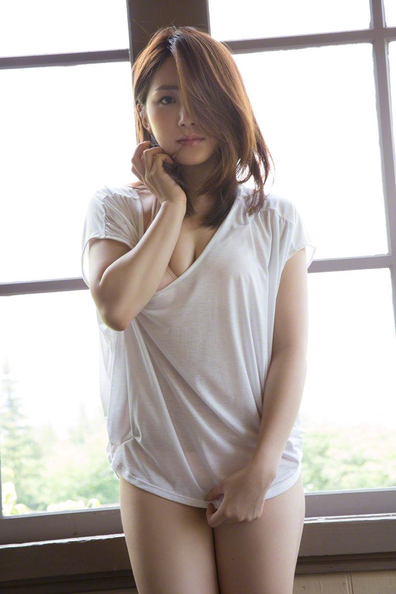 Japan av girl from china - 1 part 8