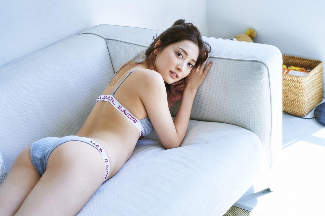 25 大石絵理の画像 水着画像54枚 @アイドルセクシー画像集&裏