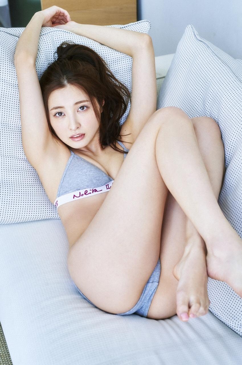 Japanese Porn video
